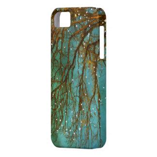 Magical iPhone 5 Case