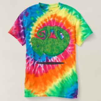 Magical Chameleon T-Shirt