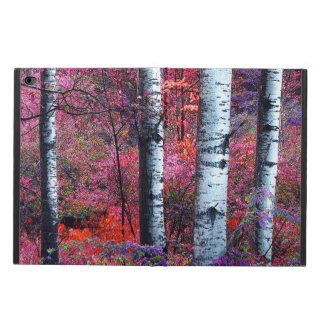 Magical Forest Powis iPad Air 2 Case