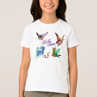 Magical Friends 2 T-Shirt
