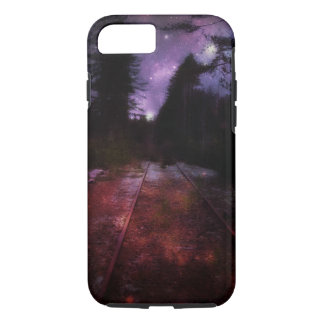 Magical Journey iPhone 7 Case