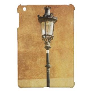 Magical Lantern iPad Mini Cover