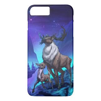 Magical Night iPhone 8 Plus/7 Plus Case