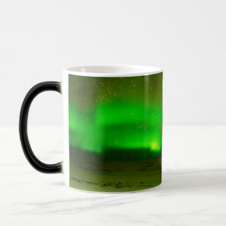 Magical Northern Lights Mug