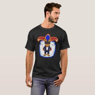 Magical Rabbit T-Shirt