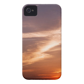 Magical Sunset Case-Mate iPhone 4 Cases