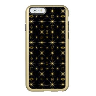 Magical Symbols Pattern Incipio Feather® Shine iPhone 6 Case