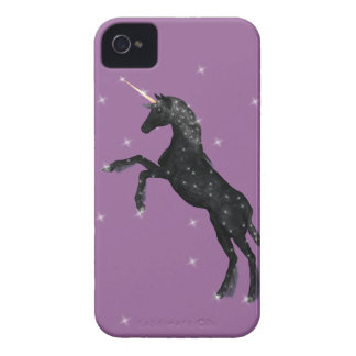 Magical Unicorn iPhone 4 Case-Mate Case