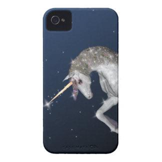 Magical Unicorn iPhone 4 Case-Mate Cases