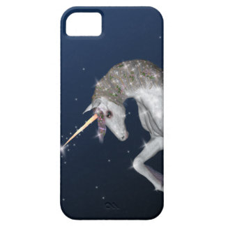 Magical Unicorn iPhone 5 Cover