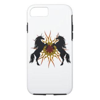 Magical Unicorns iPhone 7 Case