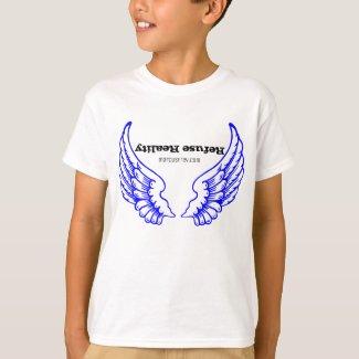 Magician Kids T-Shirt