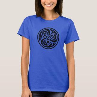 Magick - Triquetra T-Shirt
