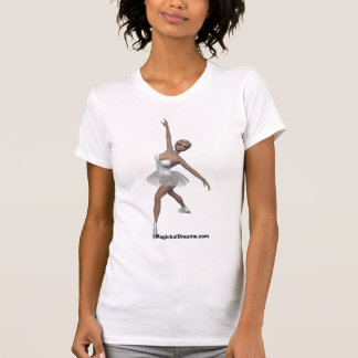 MagickalDreams.com Skater 2 T-shirts