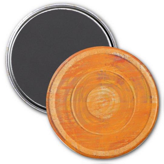Magnet #4 2012