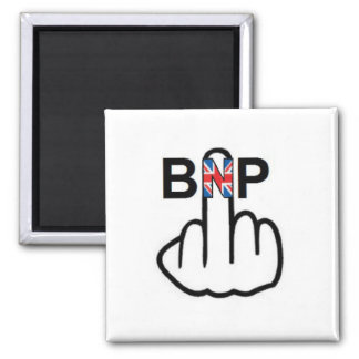 Magnet BNP Flip