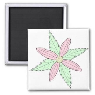 MAgnet Fleur