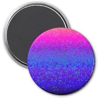 Magnet Glitter Star Dust