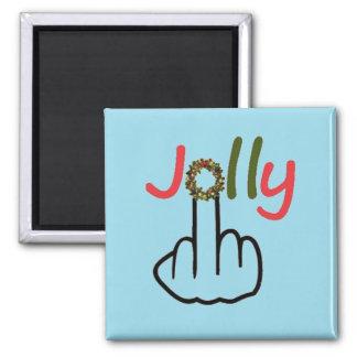 Magnet Jolly Flip