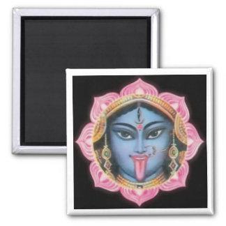 Magnet Kali Goddess