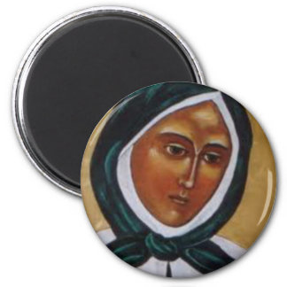 Magnet Marguerite Bourgeoys