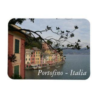 magnet - Portofino - Italia