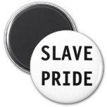 Magnet Slave Pride