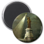 Magnet - Statue of Liberty Magnets