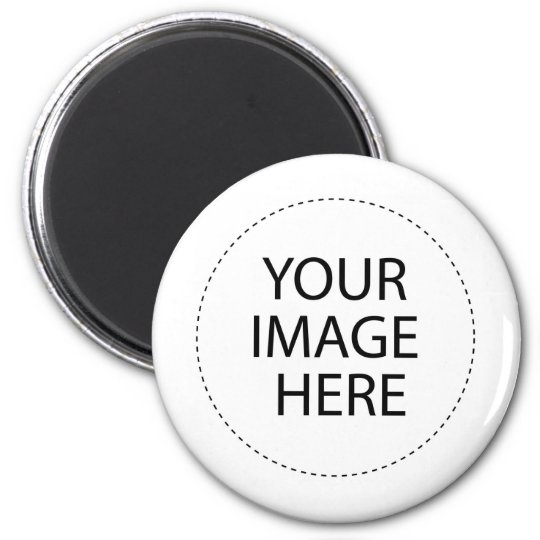 Magnet Template