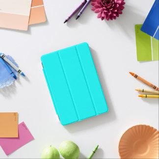 Magnetic iPad Mini Smart Cover (REPR) iPad Mini Cover
