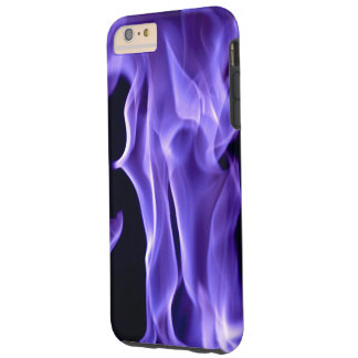 Magnificent iPhone 6/6s Case In Abstract Design.