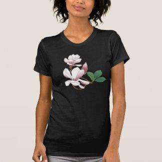 Magnificent Magnolia T T-Shirt