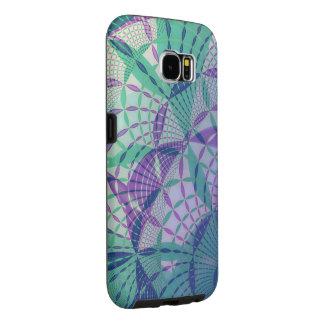 Magnificent Samsung Galaxy S6 Case