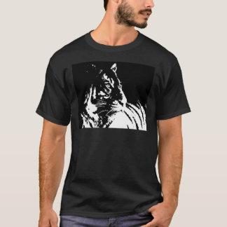 Magnificent Tiger shirt