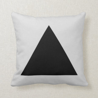 Magnitogorsk city flag russia symbol cushion