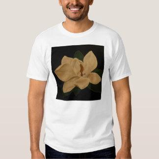 Magnolia 3 tee shirts