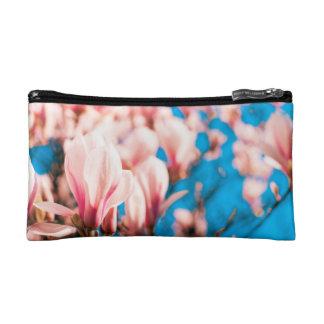 Magnolia Cosmetics Bags