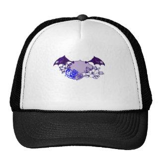 magnolia dragon wings.png cap