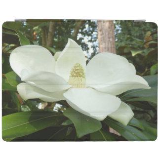 Magnolia Grandiflora iPad Cover