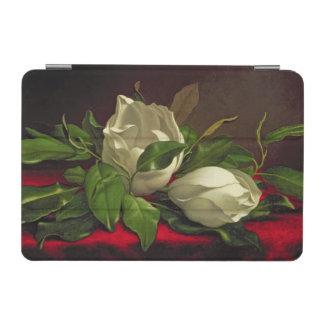 Magnolia iPad Mini Cover