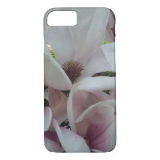 Magnolia iPhone 7 Case