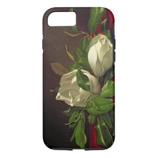 Magnolia iPhone 8/7 Case