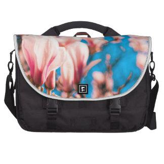 Magnolia Computer Bag