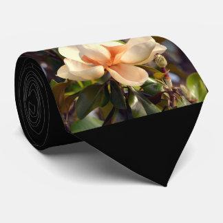 Magnolia (Mississippi and Louisiana) Tie