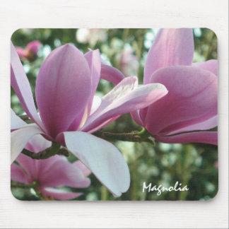 Magnolia Mousepad