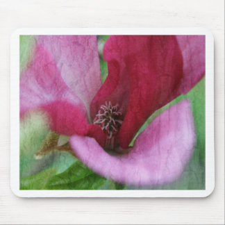 Magnolia No. 2 photographed by Tutti Mouse Pad