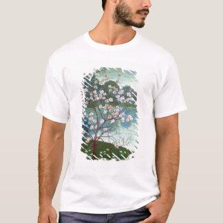 Magnolia (oil on canvas) T-Shirt
