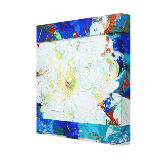 Magnolia Rising Fine Art Print