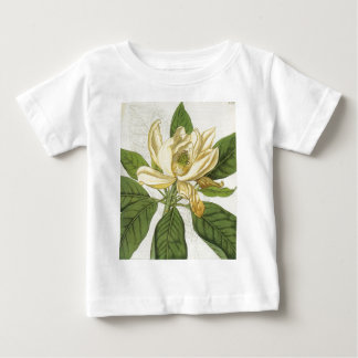 Magnolia Thompsoniana Baby T-Shirt