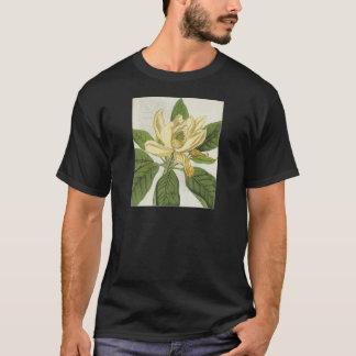 Magnolia Thompsoniana T-Shirt